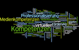 wordle-medienkomp1